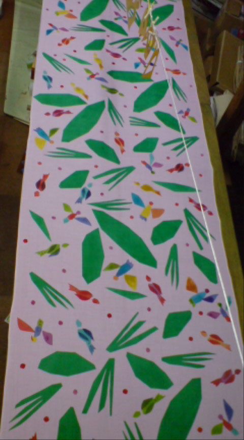 my shirt print fabric.jpg