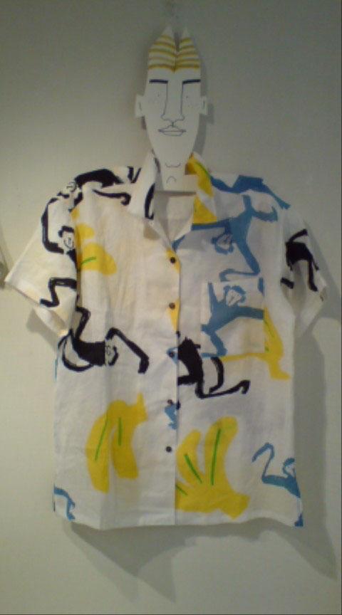 09shirt.jpg