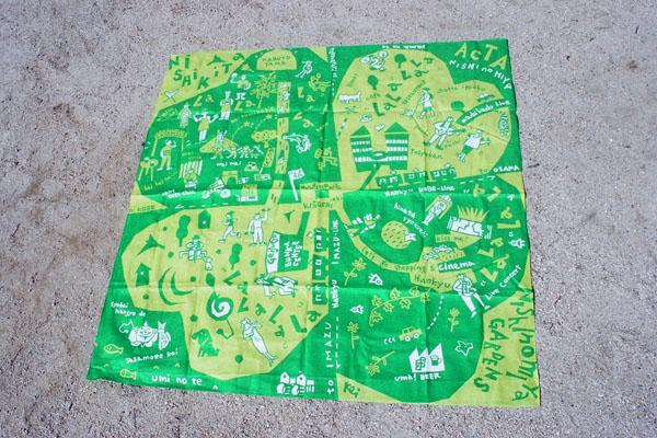 nishinomiya-lalalafirosiki.jpg
