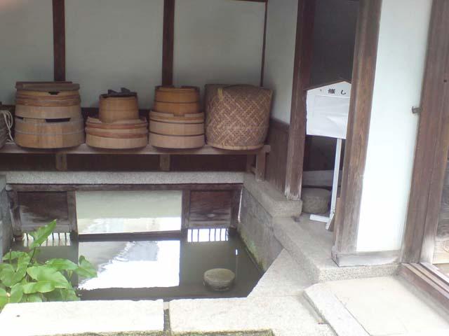 20100622-kawato.jpg