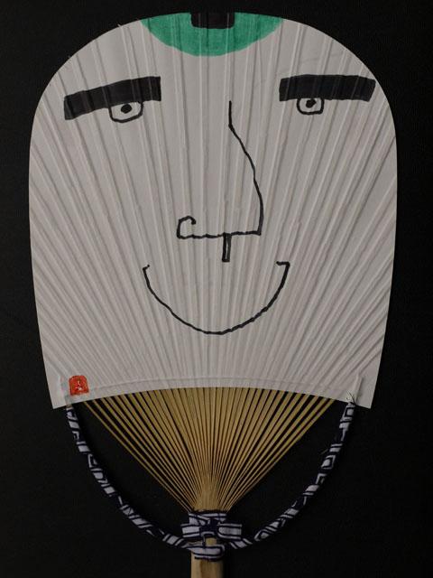 20110721-mohei.jpg