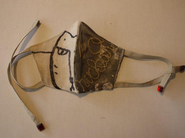20110722-mask1.jpg