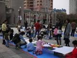 20110428-koikobe.jpg